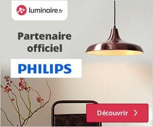 Lampe de luminothérapie : choisir la meilleure (Philips Energy Up, Beurer...) 3