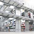 Notre centre logistique : tous les chemins mènent au client