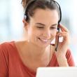 La satisfaction des clients : notre priorité