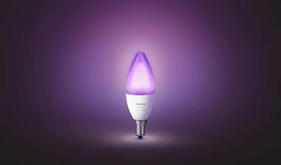 ampoules-led-e14