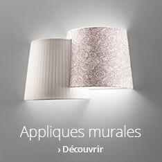 Appliques murales Axo Light
