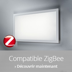 Compatible ZigBee