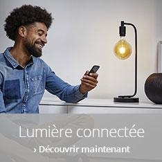 Lumière connectée LEDVANCE
