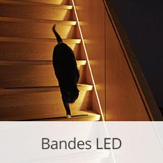 Bandes LED Innr