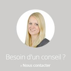 Service client et contact