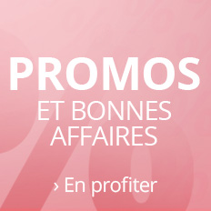 Promotions ventilateurs