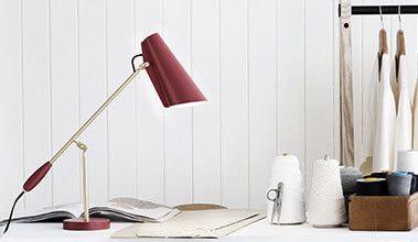 lampe-de-bureau-interieure