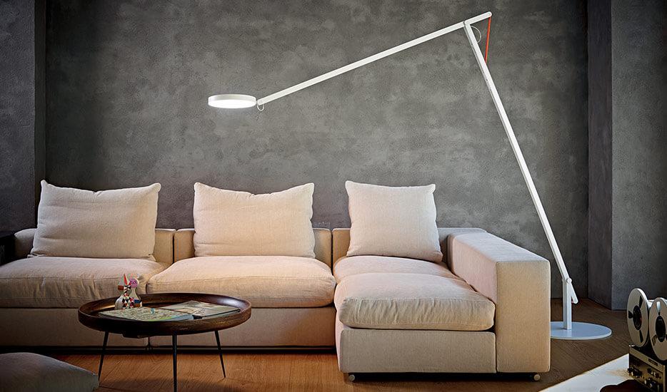Quelle ampoule utiliser dans un lampadaire ?