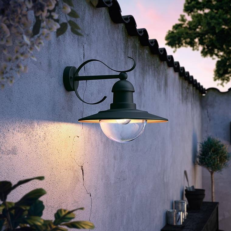 lampes et luminaires acheter en ligne. Black Bedroom Furniture Sets. Home Design Ideas
