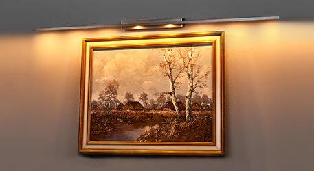 lampes-pour-tableaux