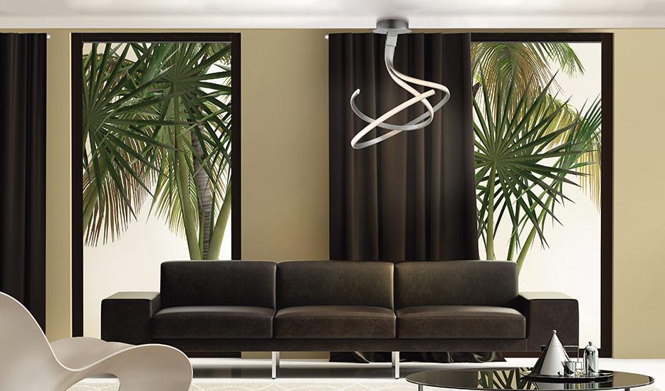 Plafonniers design
