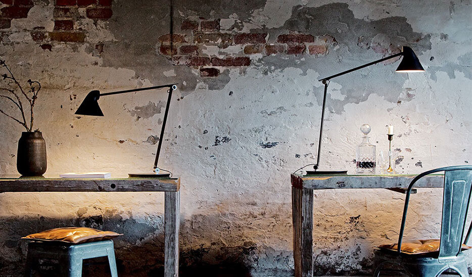 En Ligne Design À Lampes Commander Poser rCxoWdeB