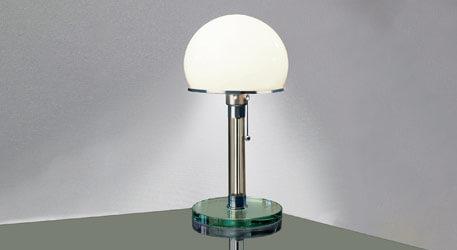 Lampes A Poser Design A Commander En Ligne Luminaire Fr