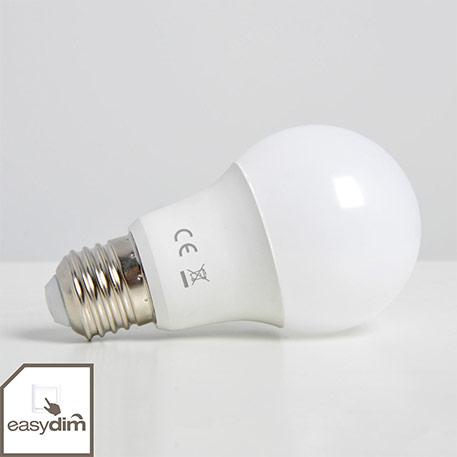 ampoules led E27