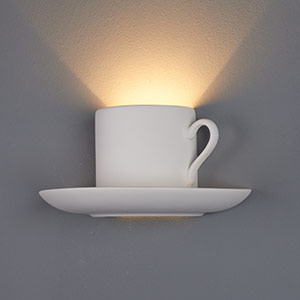Lampe Cuisine Luminaire Pour Cuisine A Commander En Ligne