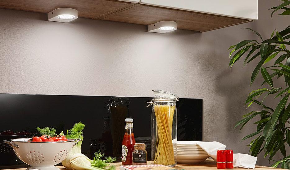 Lampes Sous Meubles A Commander En Ligne Luminaire Fr