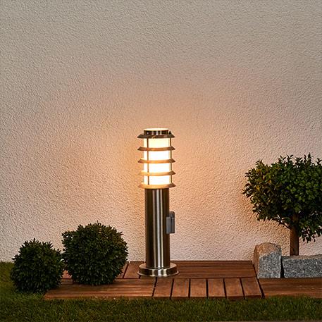 Quels styles et modèles de lampes existent-ils ?