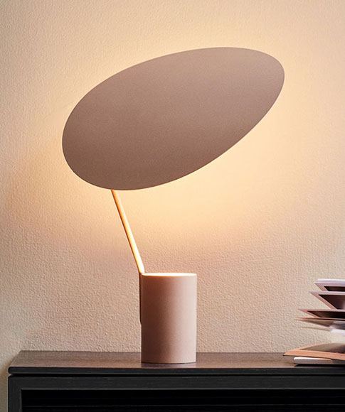 Lampe Ombre | 7013152