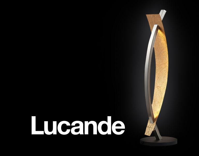 Lucande
