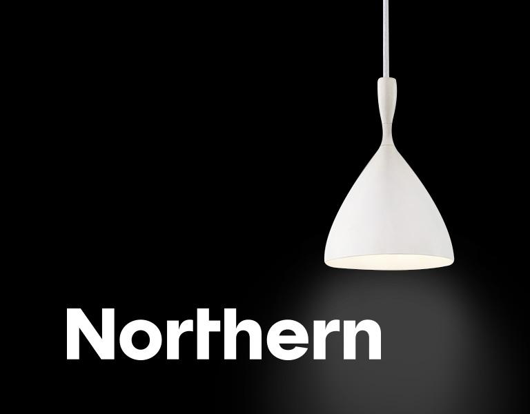 Northern