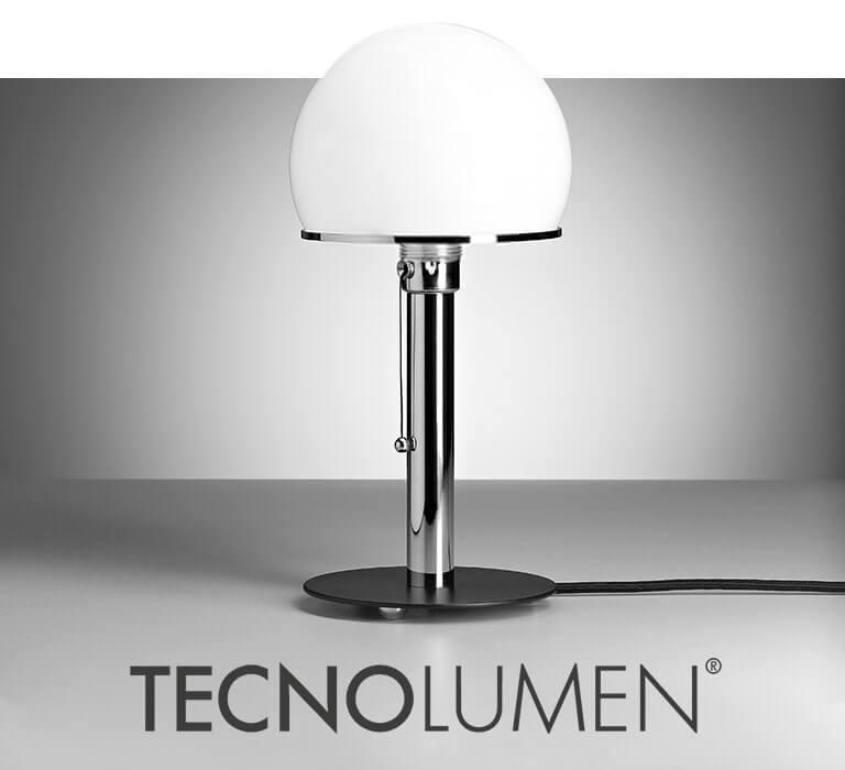 Tecnolumen - S'inspirer