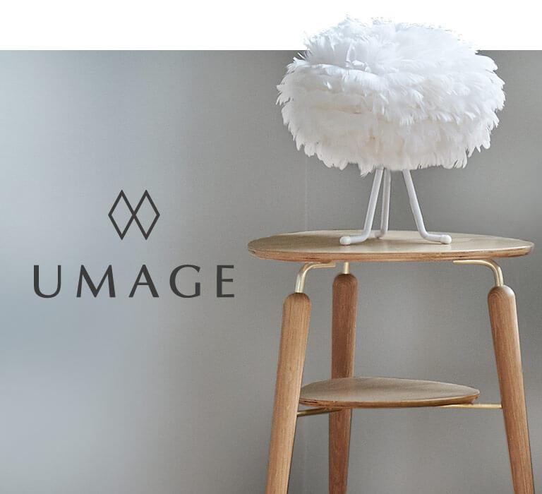 Umage - S'inspirer