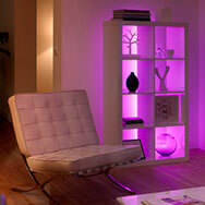 smart-home-ambiance
