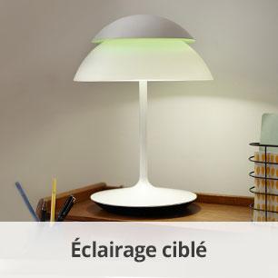 eclairage-cible