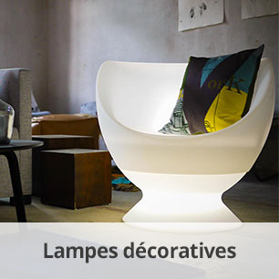lampes-decoratives